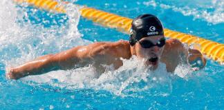 velimir stjepanović-plivanje-olimpijske igre