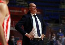 dusko ivanovic-baskonija-trener-ugovor