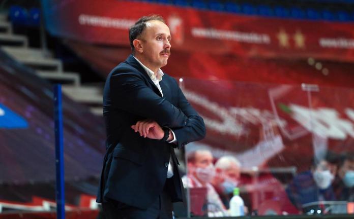 marko marinović