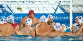 vaterpolo-reprezentacija-srbije-olimpijske-igre