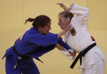 džudo-olimpijsk-igre-incident
