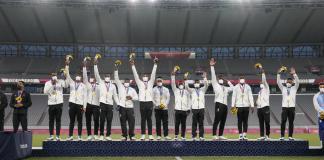 Fidži-olimpijske-igre-ragbi-sedam