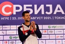 novak đokovoć-tokio-zreb-tenis-turnir