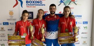 boks-evropsko prvenstvo-juniorke