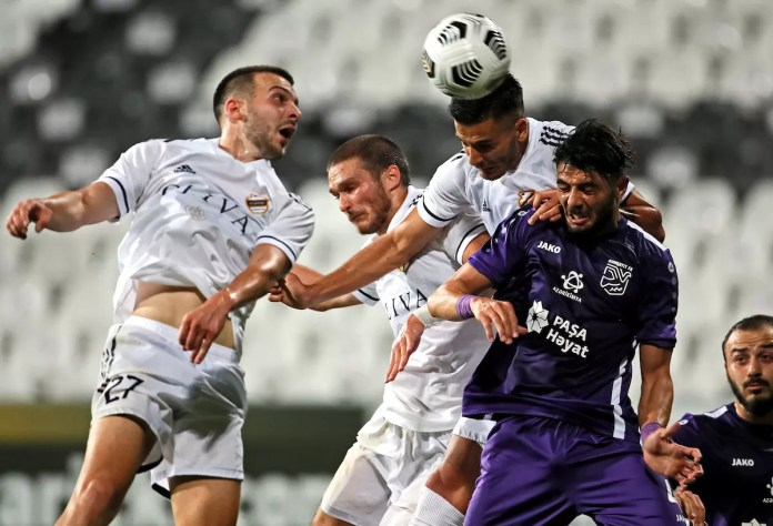 fudbal-čukarički-liga-konferencija