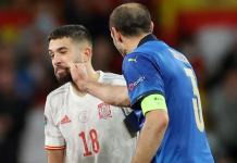 đorđo kjelini-italija-spanija-penali-euro
