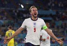 hari kejn-engleska-danska-polufinale-euro