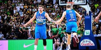 olimpijske-igre-dončić-slovenija-litvanija