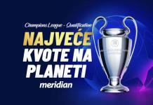 kvalifikacije za ligu šampiona-meridian-ponuda-kvote-klađenje