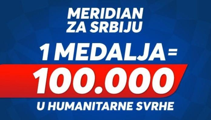 meridian-akcija-olimpijske-igre-medalje