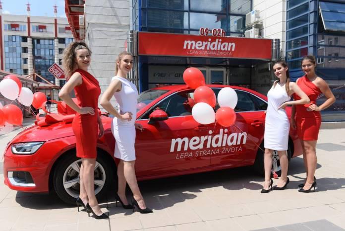 meridian-dodala audija