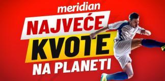 meridian-fudbal-kvote-ponuda