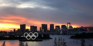 olimpijske igre-otvranje