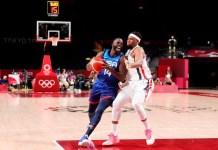 sad-francuska-olimpijske igre-rezultat