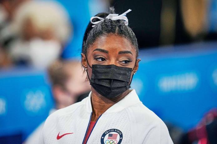 simon bajls-olimpijske igre-povlačenje-mentalno zdravlje