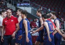 srbija-kanada-svetsko prvenstvo u19