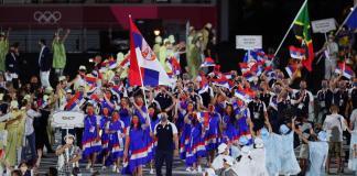 srbija-olimpijske igre-rezime-rezultati