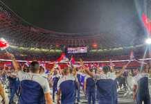olimpijske igre-otvaranje-srbija