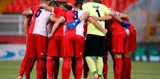 fudbal-vojvodina-liga-konferencija