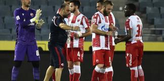 fudbal-crvena-zvezda-kairat-sastav