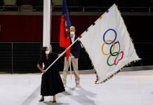 olimpijska-zastava-pariz