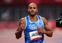 atletila-marsel-jakobs-olimpijske-igre