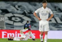 Real-Madrid-Alvaro-Odriozola