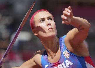 atletika-marija-vučenović-olimpijske-igre