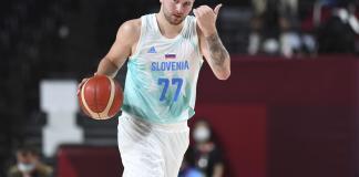 luka-dončić-slovenija-olimpijske-igre