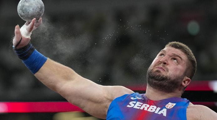 armin-sinančević-bacanje-kugle-olimpijske-igre