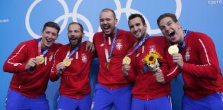 vaterpolo-reprezentacija-medalja-meridian-donacija