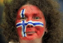 norveška-fudbal-skandal