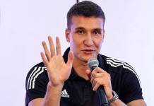 bogan bogdanović-intervju-nba-kamp-novak đoković
