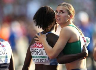 Kristina Timanovskaya-beloruskinja-olimpijske igre-azil-mok
