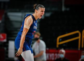 ana dabovic-srbija-kina-rezultat-polufinale