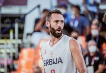 dejan majstorović-intervju