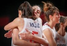 jelena bruks-sonja vasic-oprostaj-olimpijske igre-srbija