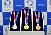 olimpijske igre-bilans medalja-srbija