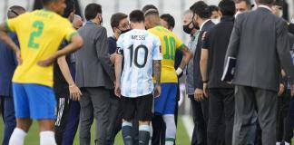 argentina-brazil-skandal-policija-pobeda