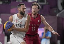 srbija-basket-dejan majstorovic-3x3