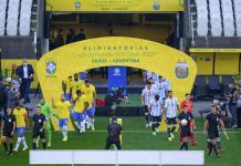 brazil-argentina-fifa-odluka