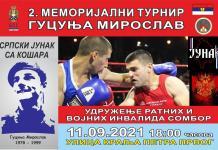 boks-memorijalni-turnir-miroslav-gucunja