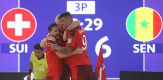 dejan stanković-fudbal na pesku-FIFA