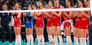 odbojkasice-beograd-evropsko prvenstvo