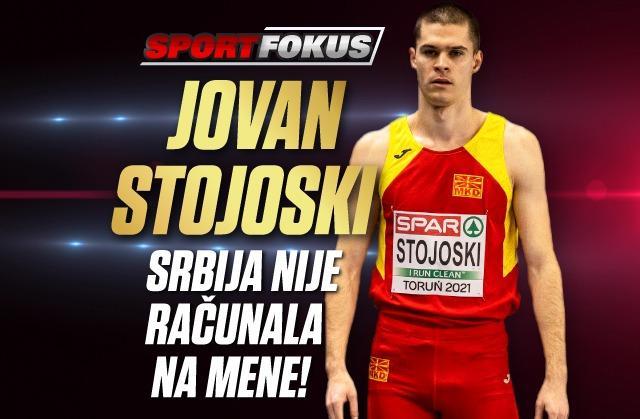 jovan-stojoski-atletika-sport-fokus-podkast