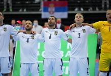 srbija-futsal-portugal