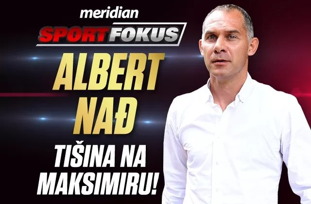 sport-fokus-meridian-albert-nađ