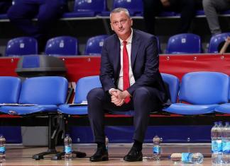 Dejan Radonjić-Crvena zvezda