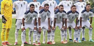 srbija-jermenija-orlici-rezultat-golovi