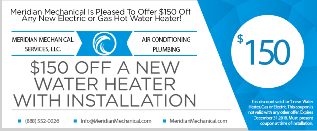 https://i1.wp.com/meridianmechanical.com/wp-content/uploads/2018/11/150-Off-Discount-New-Water-Heater-11-14.png?resize=644%2C266